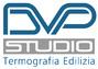 DVP Studio - Termografia Edilizia