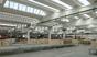 allontanamento piccioni magazzini-industrie