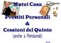 Petracca Simone Mutui