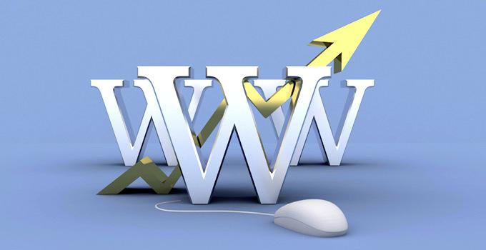 imprenditorialitá web